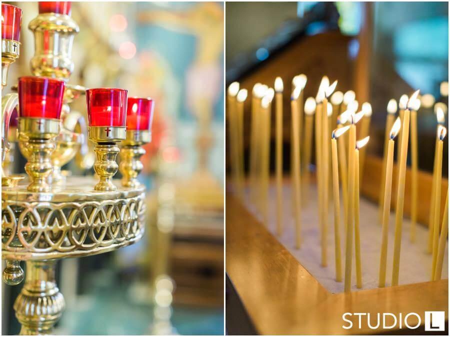 Greek-Orthodox-baptism-Studio-L-Photography_0003