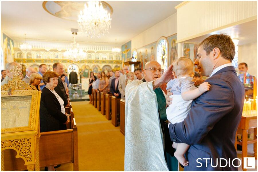 Greek-Orthodox-baptism-Studio-L-Photography_0004