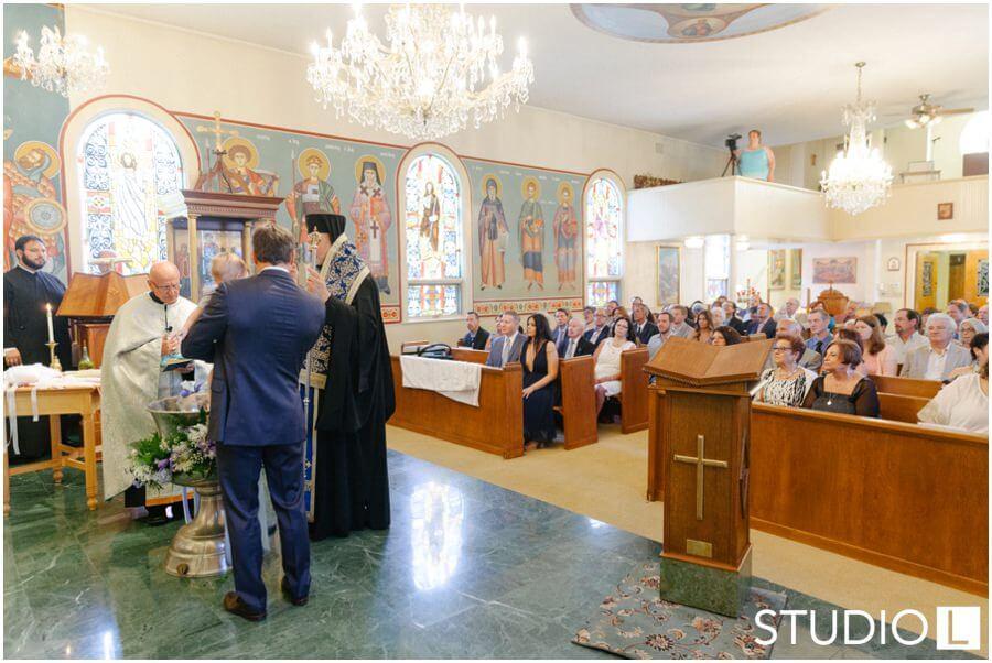 Greek-Orthodox-baptism-Studio-L-Photography_0005