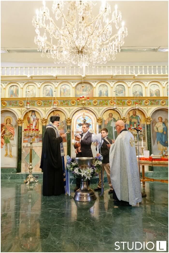 Greek-Orthodox-baptism-Studio-L-Photography_0006