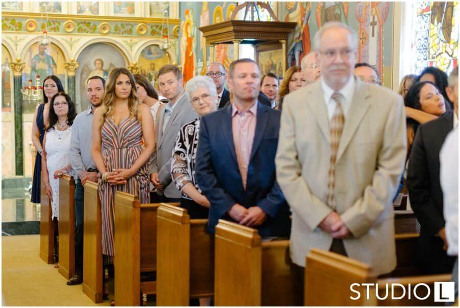 Greek-Orthodox-baptism-Studio-L-Photography_0009