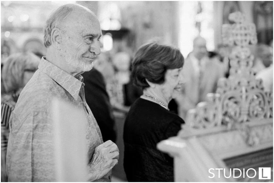 Greek-Orthodox-baptism-Studio-L-Photography_0010