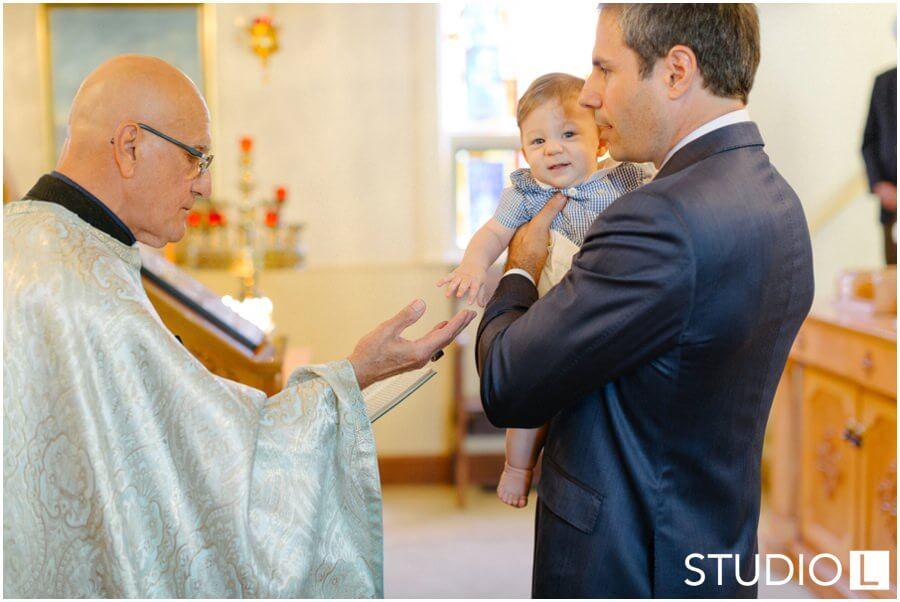 Greek-Orthodox-baptism-Studio-L-Photography_0011