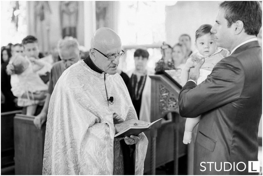 Greek-Orthodox-baptism-Studio-L-Photography_0013