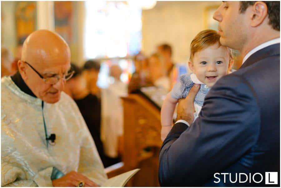 Greek-Orthodox-baptism-Studio-L-Photography_0014