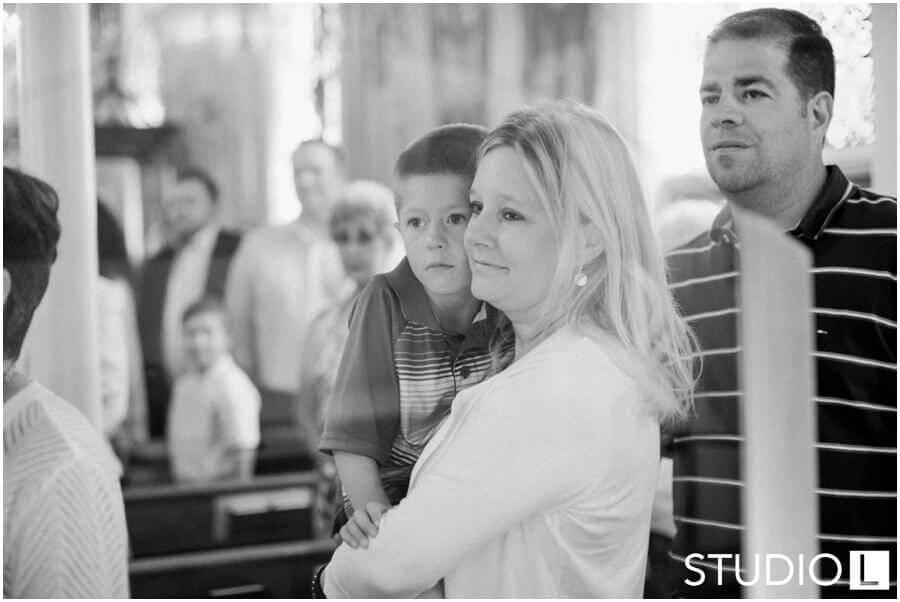 Greek-Orthodox-baptism-Studio-L-Photography_0015