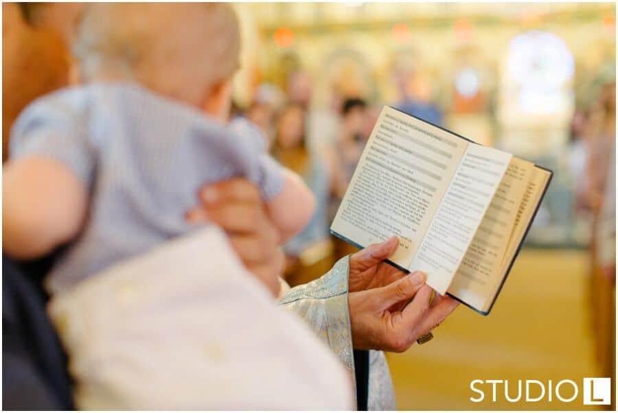 Greek-Orthodox-baptism-Studio-L-Photography_0016