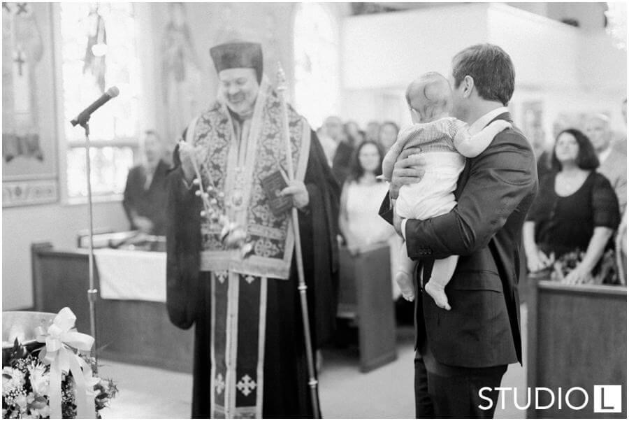 Greek-Orthodox-baptism-Studio-L-Photography_0017