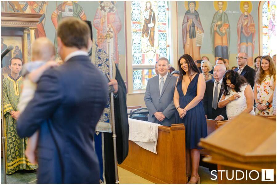 Greek-Orthodox-baptism-Studio-L-Photography_0018