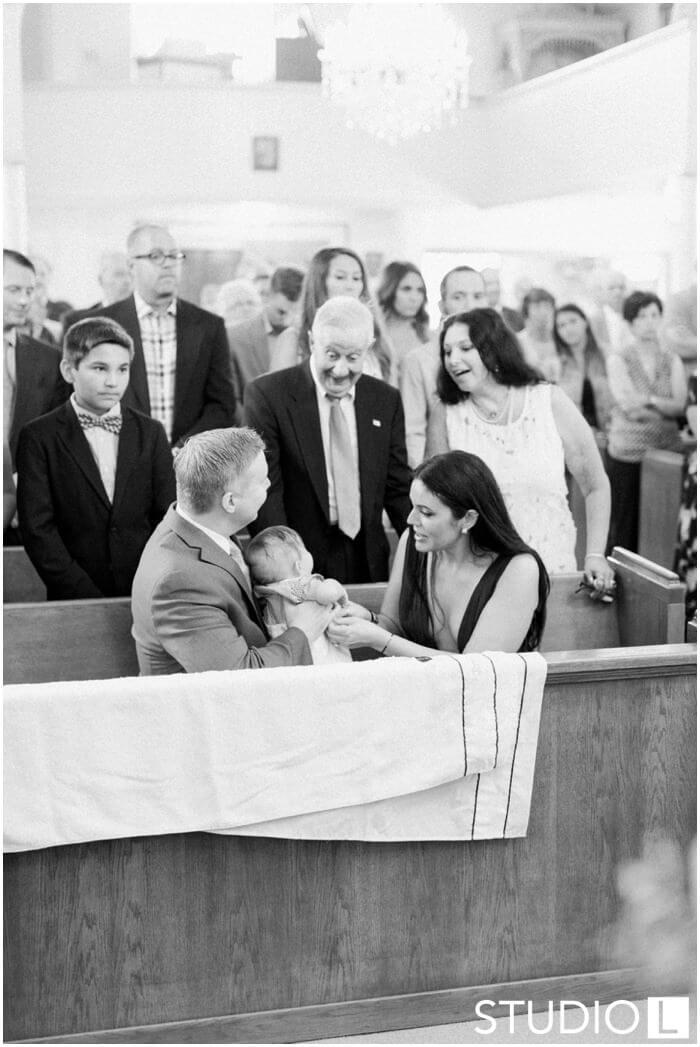 Greek-Orthodox-baptism-Studio-L-Photography_0022