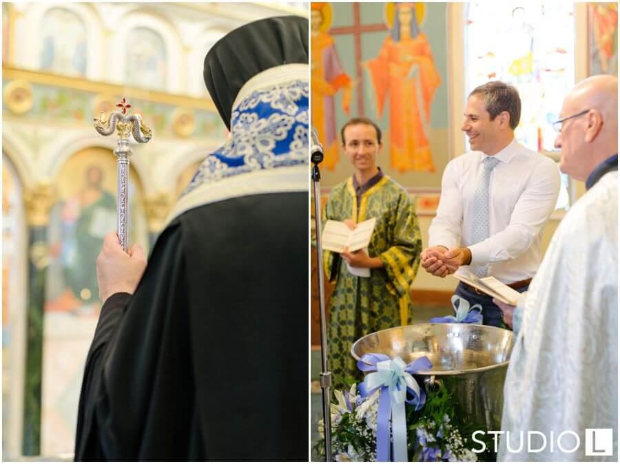 Greek-Orthodox-baptism-Studio-L-Photography_0023