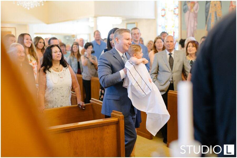 Greek-Orthodox-baptism-Studio-L-Photography_0024