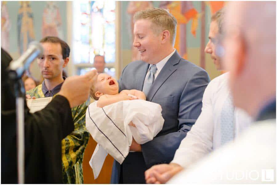 Greek-Orthodox-baptism-Studio-L-Photography_0025