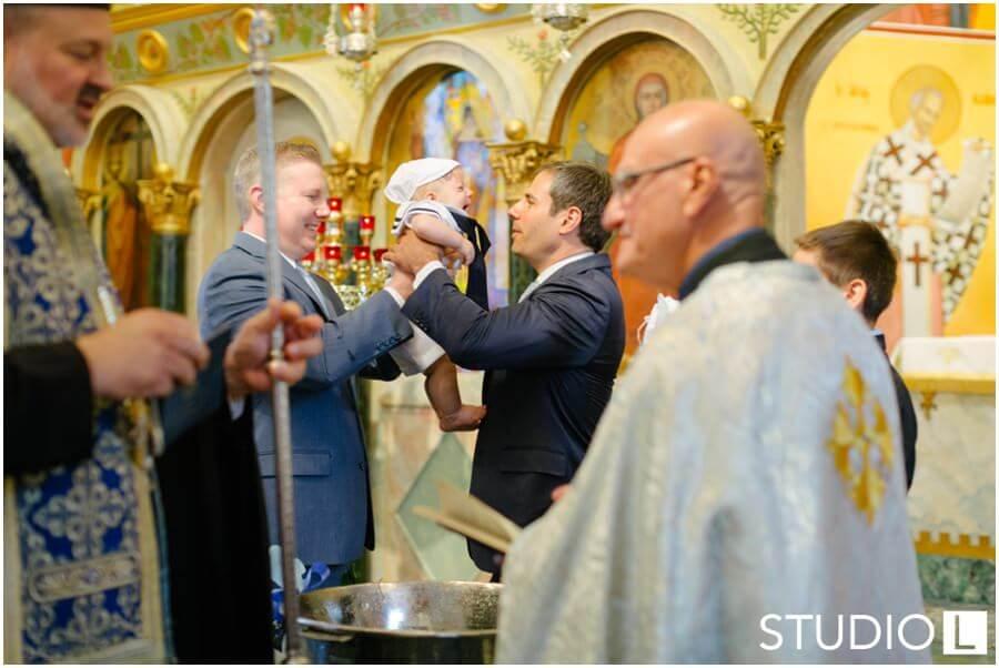 Greek-Orthodox-baptism-Studio-L-Photography_0030