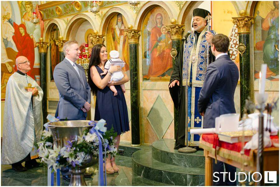 Greek-Orthodox-baptism-Studio-L-Photography_0032