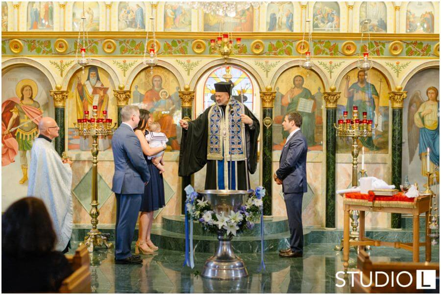 Greek-Orthodox-baptism-Studio-L-Photography_0033