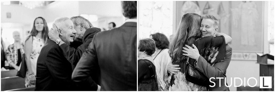 Greek-Orthodox-baptism-Studio-L-Photography_0034