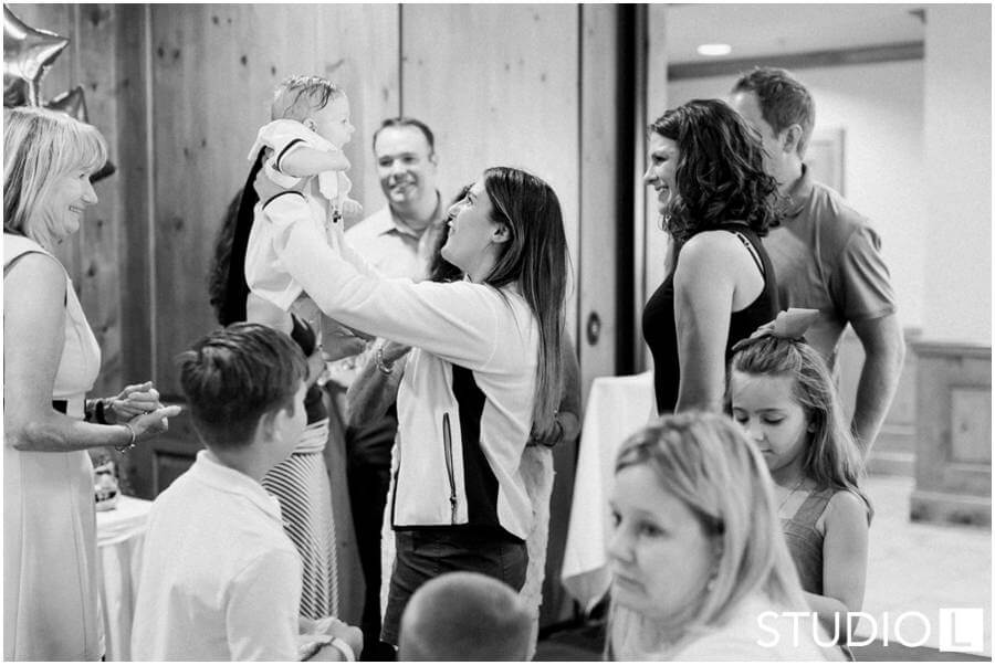 Greek-Orthodox-baptism-Studio-L-Photography_0041