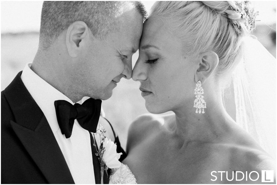 Blue-Harbor-Resort-Wedding-Studio-L-Photography_0001