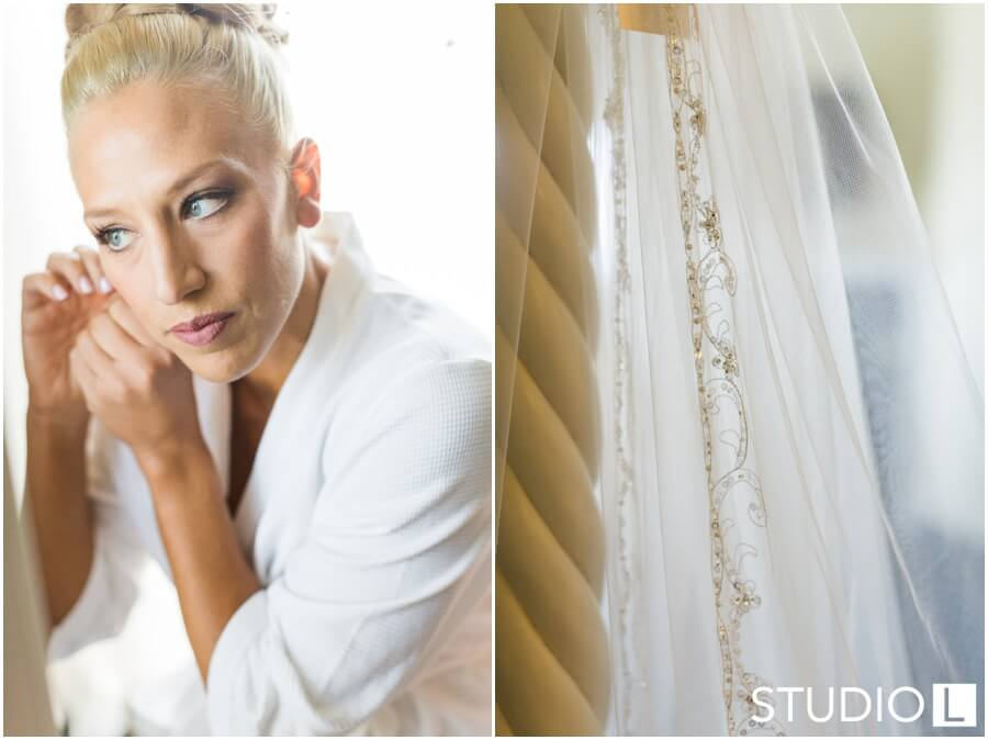 Blue-Harbor-Resort-Wedding-Studio-L-Photography_0006