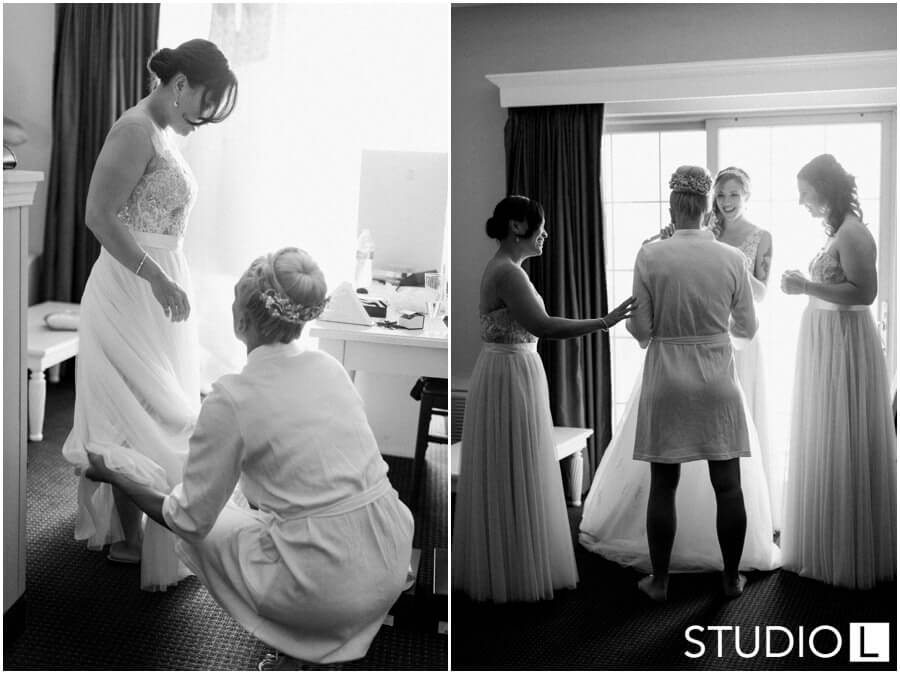 Blue-Harbor-Resort-Wedding-Studio-L-Photography_0007