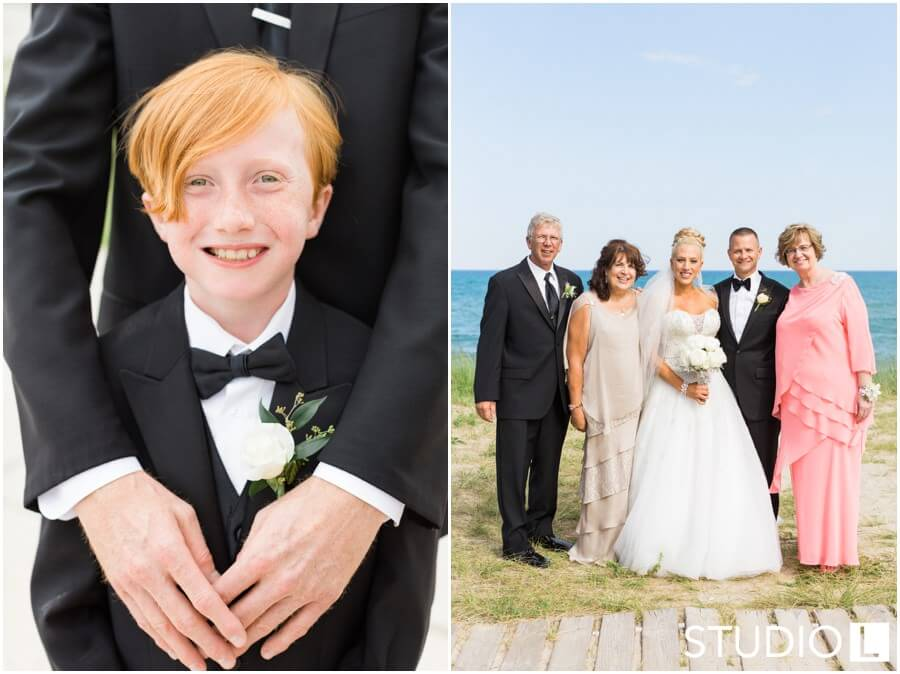 Blue-Harbor-Resort-Wedding-Studio-L-Photography_0037