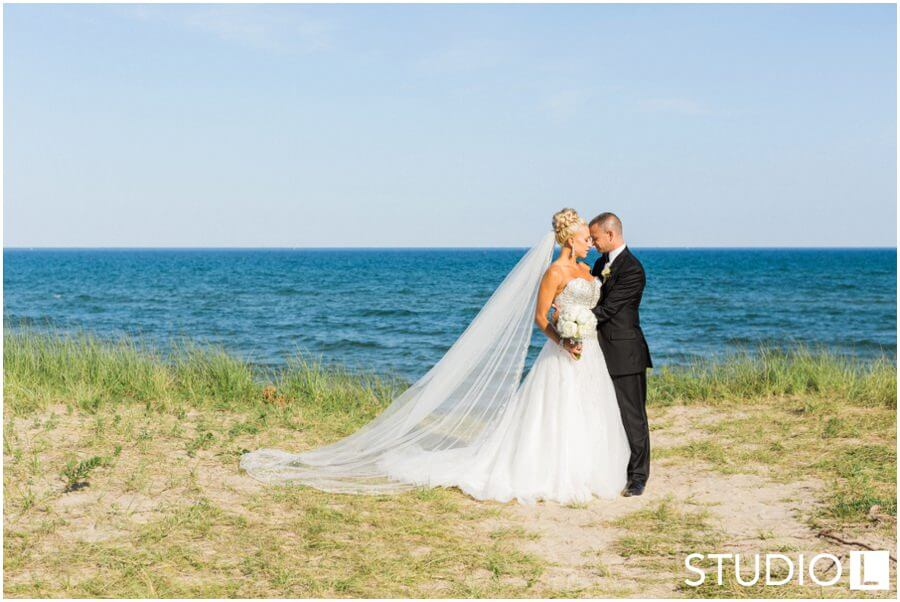 Blue-Harbor-Resort-Wedding-Studio-L-Photography_0041