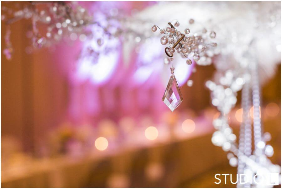 Blue-Harbor-Resort-Wedding-Studio-L-Photography_0043