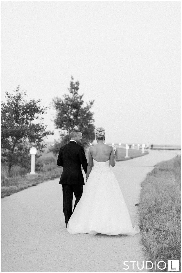 Blue-Harbor-Resort-Wedding-Studio-L-Photography_0046
