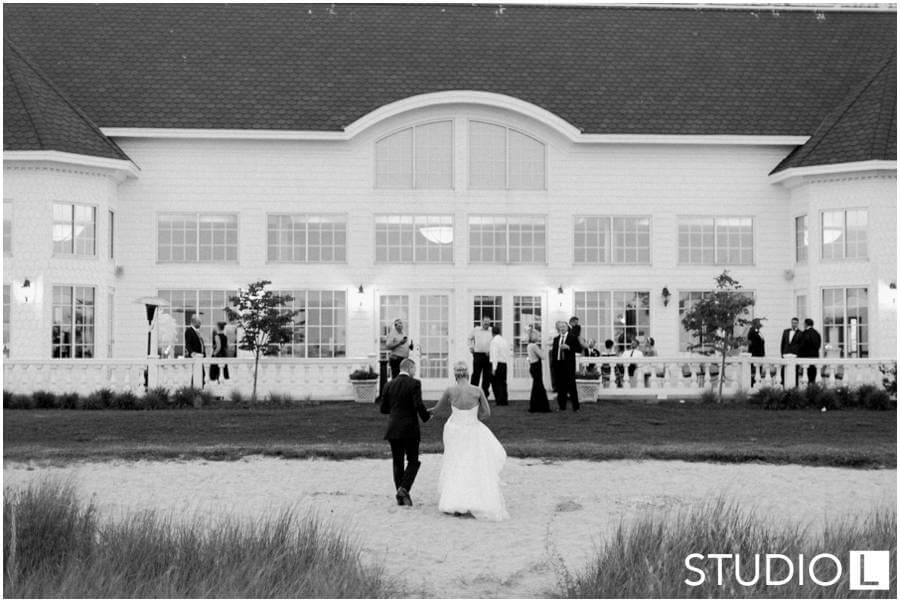 Blue-Harbor-Resort-Wedding-Studio-L-Photography_0048