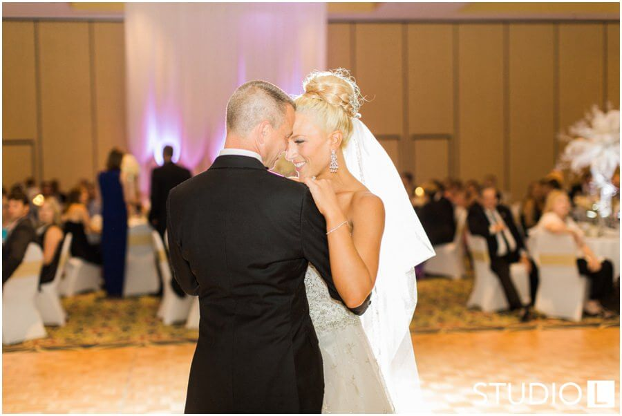 Blue-Harbor-Resort-Wedding-Studio-L-Photography_0049