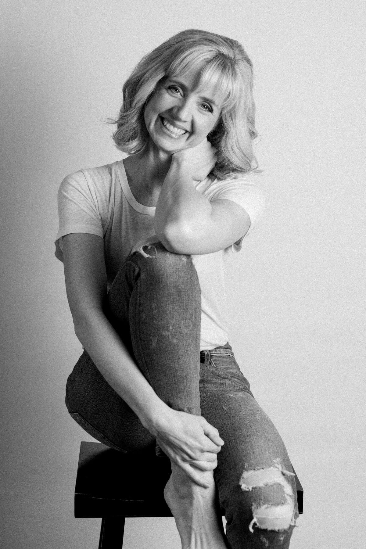 Laura Schneider, Studio L Photography