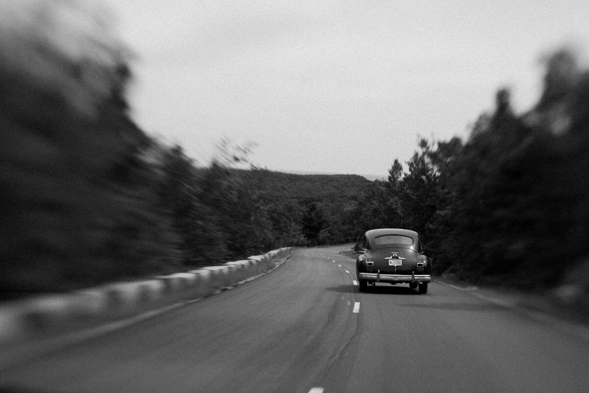 Acadia-National-Park-Maine-black-and-white-fine-art-photography-by-Studio-L-photographer-Laura-Schneider-_5664