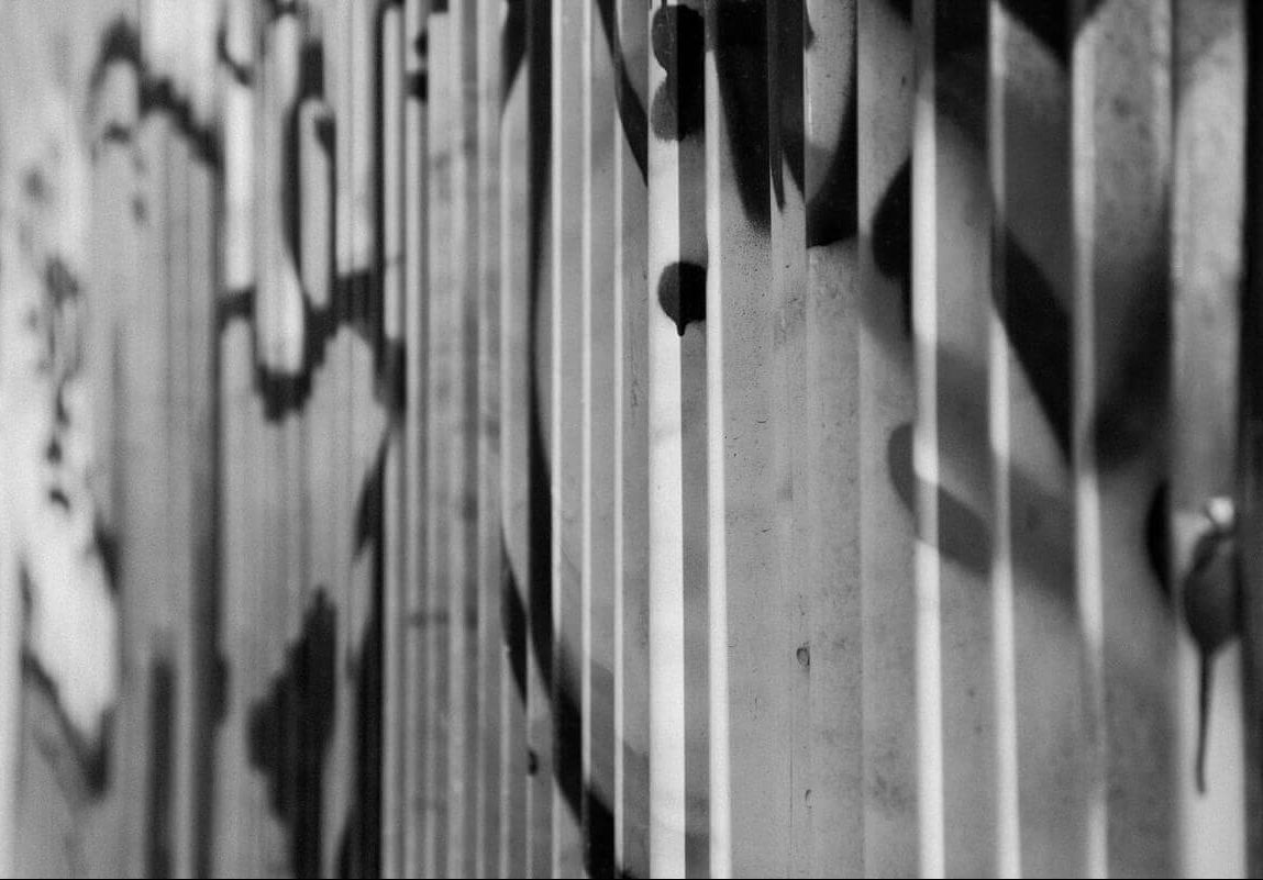 Athens Greece Graffiti Wall