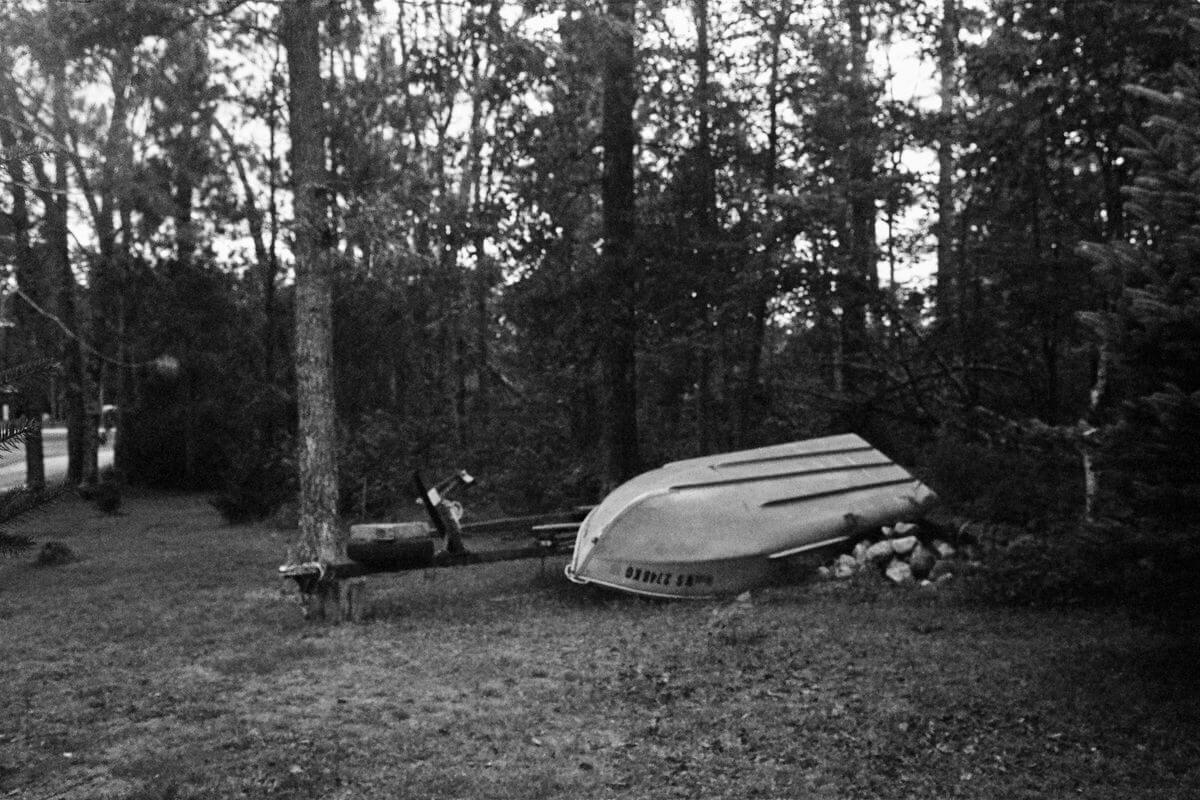 Nicolet-National-Forest-Wisconsin-black-and-white-fine-art-film-photography-by-Studio-L-photographer-Laura-Schneider-_0019