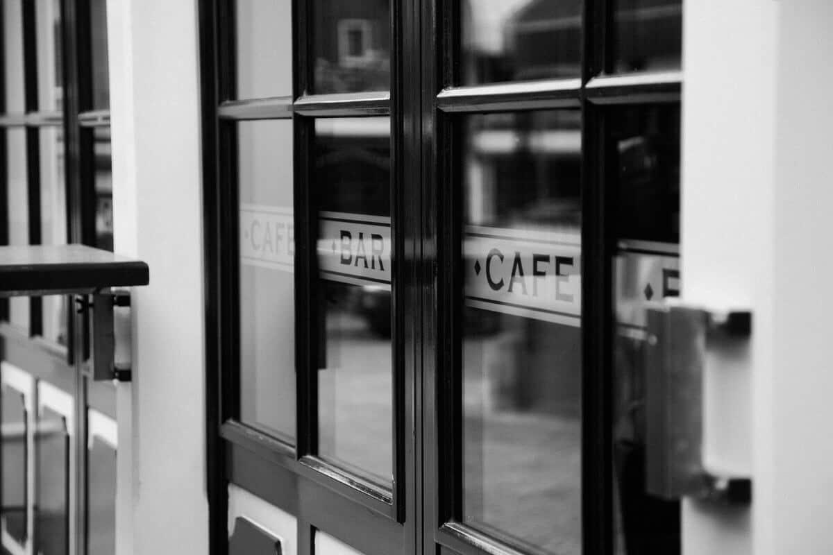 Amsterdam-Netherlands-black-and-white-fine-art-photography-by-Studio-L-photographer-Laura-Schneider-_3140