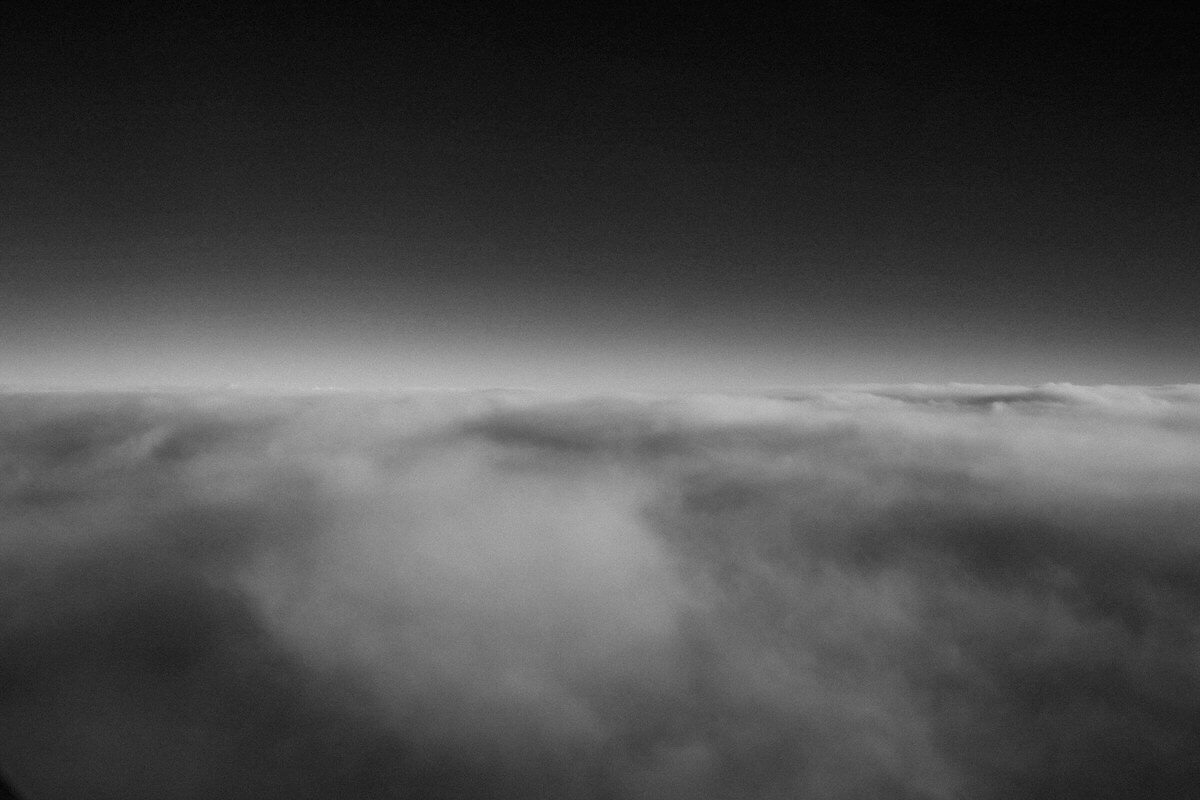 Grand-Canyon-Arizona-black-and-white-fine-art-photography-by-Studio-L-photographer-Laura-Schneider-_0705