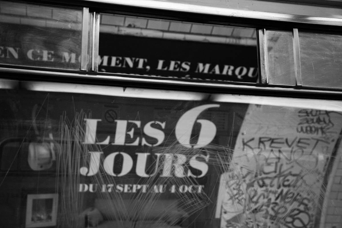 Paris-France-black-and-white-fine-art-photography-by-Studio-L-photographer-Laura-Schneider-_4911