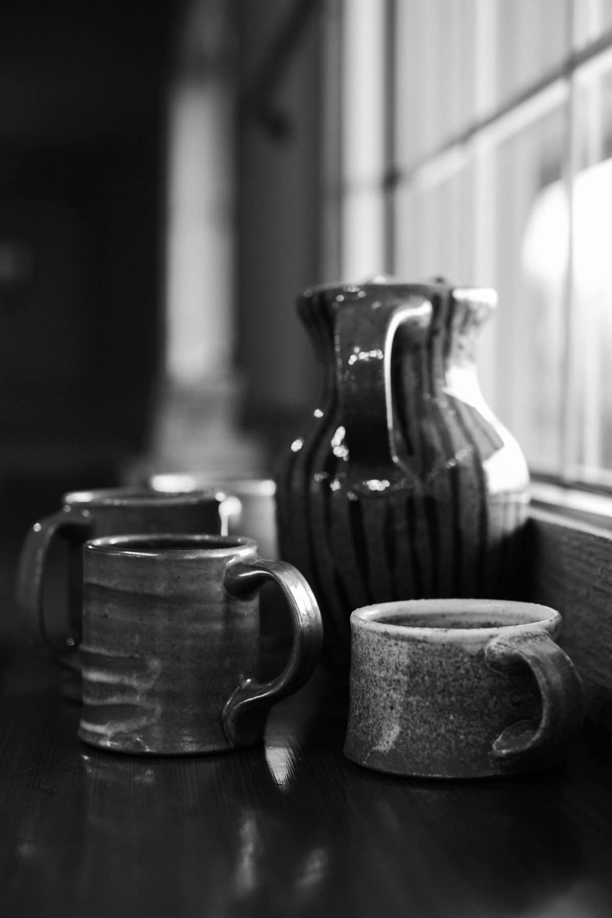 Urban-Fuel-Coffee-Fond-du-Lac-Wisconsin-black-and-white-fine-art-photography-by-Studio-L-photographer-Laura-Schneider-_2737