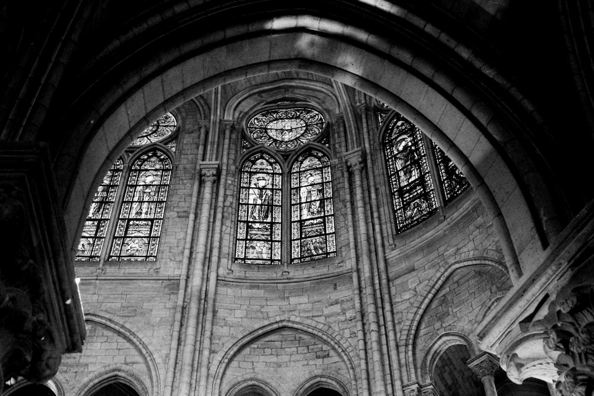 Notre-Dame-Paris-France-fine-art-photography-by-Studio-L-photographer-Laura-Schneider-_4959