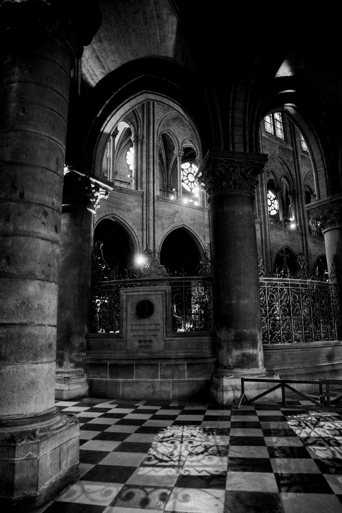 Notre-Dame-Paris-France-fine-art-photography-by-Studio-L-photographer-Laura-Schneider-_4964