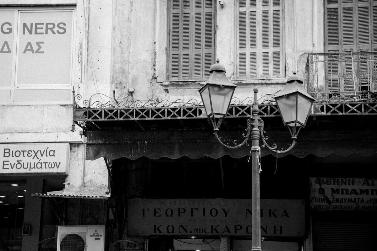 Athens-Greece-black-and-white-fine-art-photography-by-Studio-L-photographer-Laura-Schneider-_3034