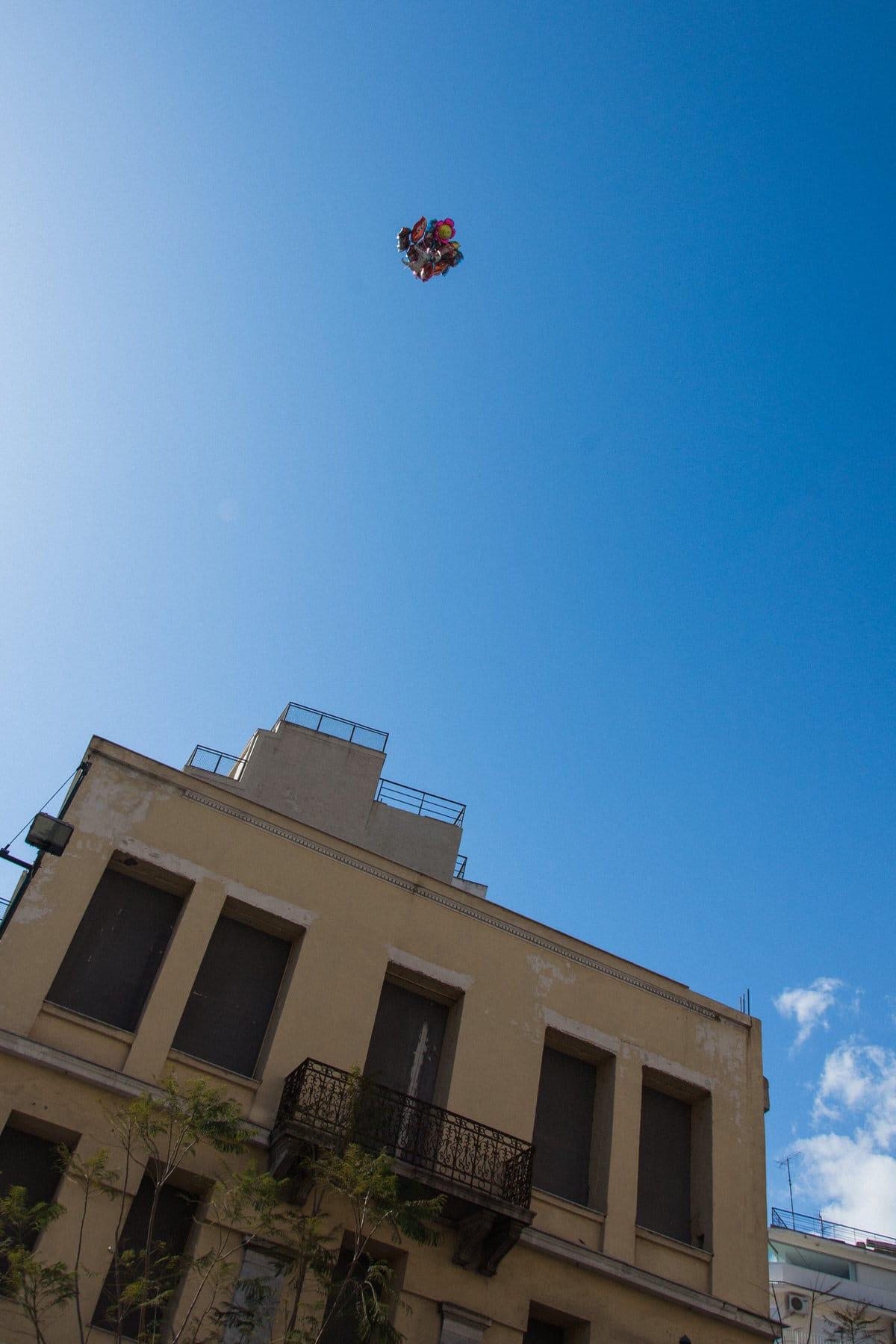 Athens-Greece-fine-art-photography-by-Studio-L-photographer-Laura-Schneider-_2147