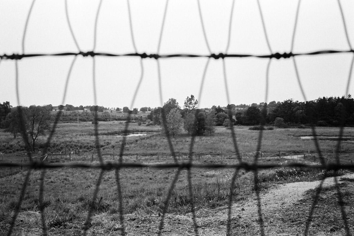 Cristo-Rey-Ranch-Wisconsin-black-and-white-fine-art-photography-by-Studio-L-photographer-Laura-Schneider-_0028