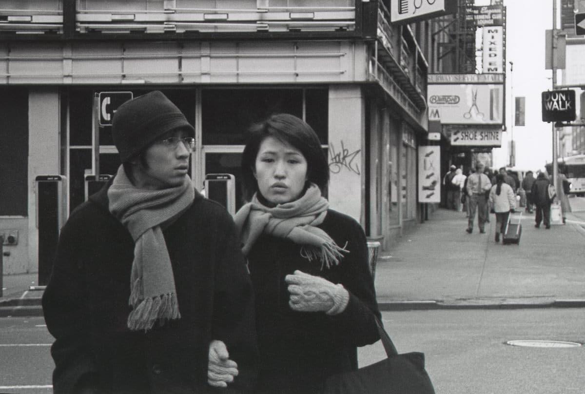 Manhattan-New-York-black-and-white-fine-art-street-photography-by-Studio-L-photographer-Laura-Schneider-_002