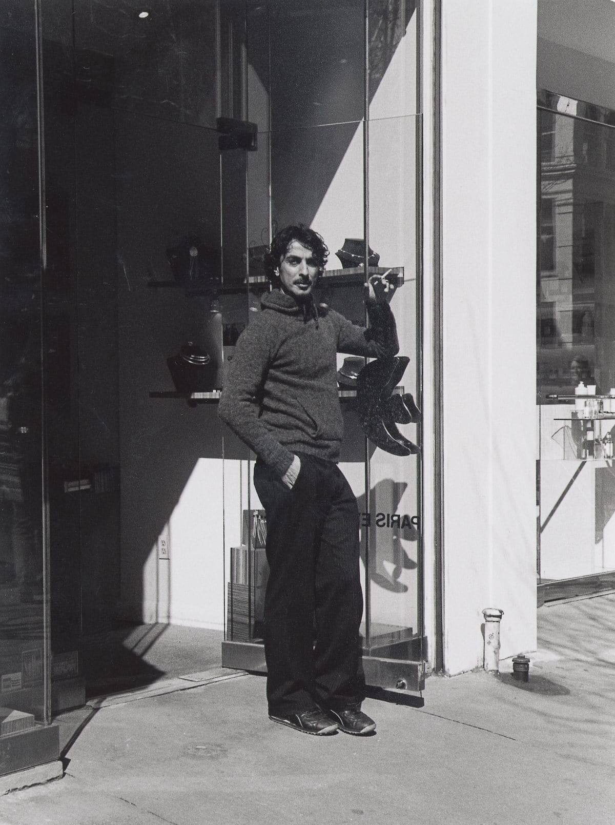 Manhattan-New-York-black-and-white-fine-art-street-photography-by-Studio-L-photographer-Laura-Schneider-_004