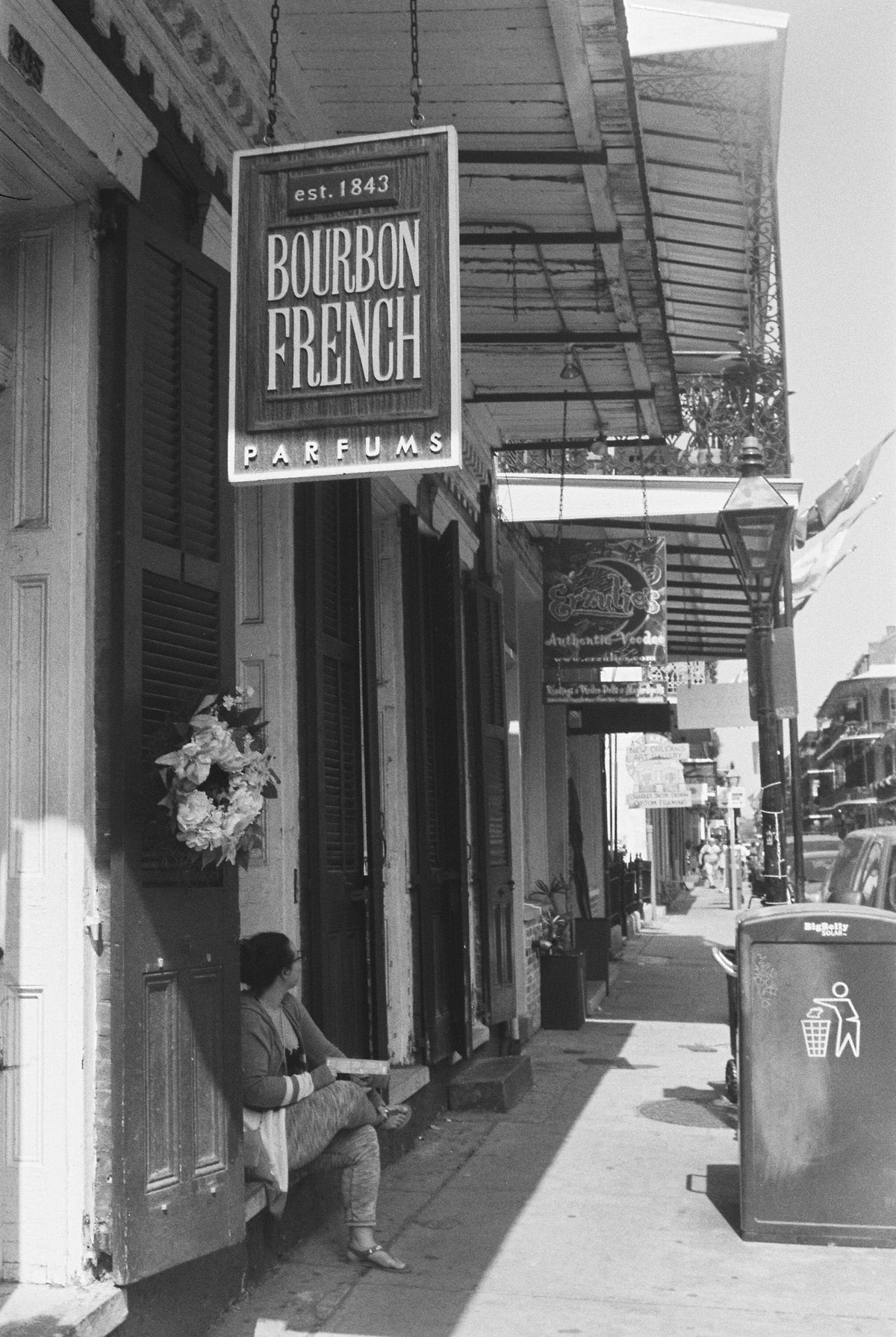 New-Orleans-Louisiana-black-and-white-fine-art-photography-by-Studio-L-photographer-Laura-Schneider-_017014