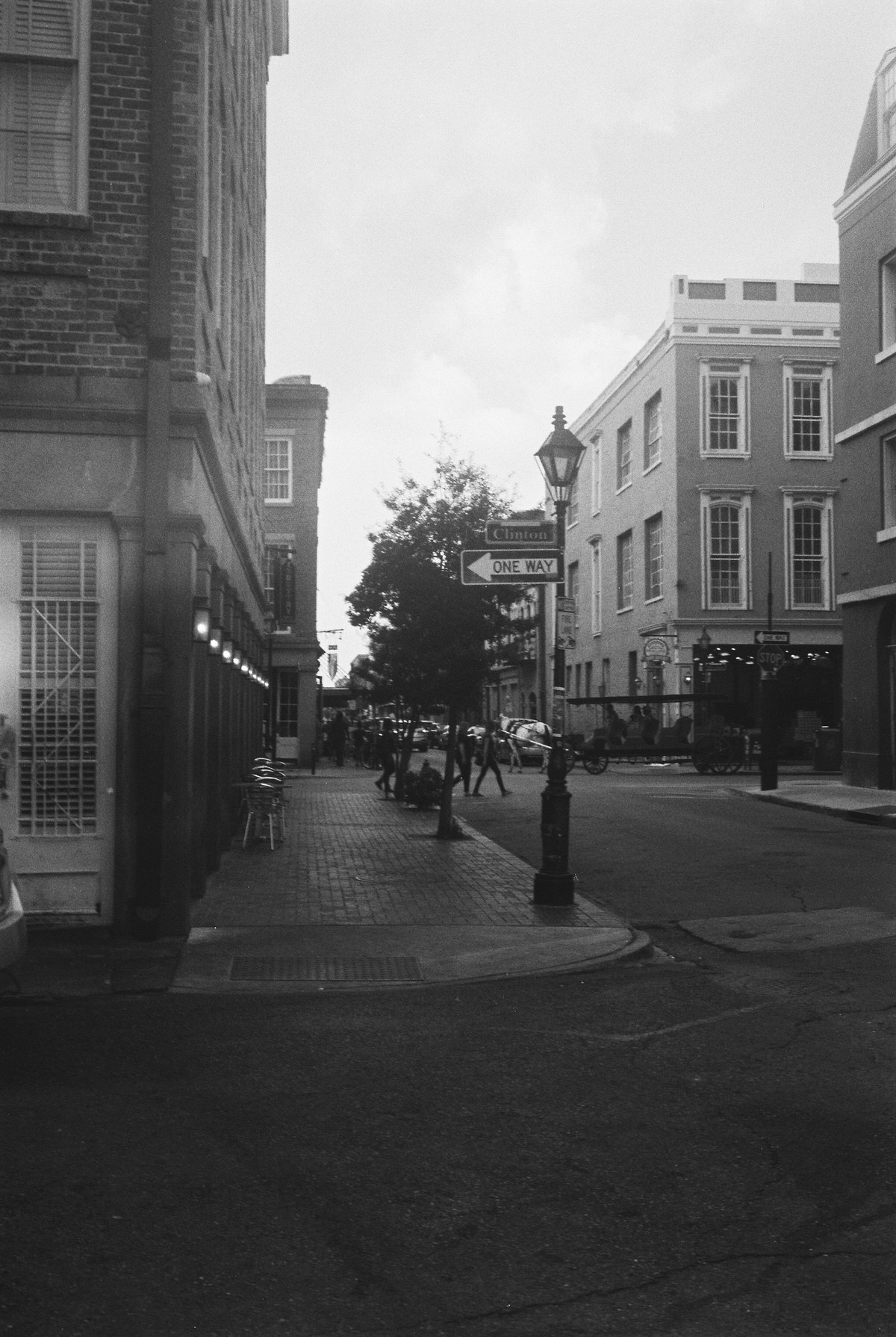 New-Orleans-Louisiana-black-and-white-fine-art-photography-by-Studio-L-photographer-Laura-Schneider-_017027