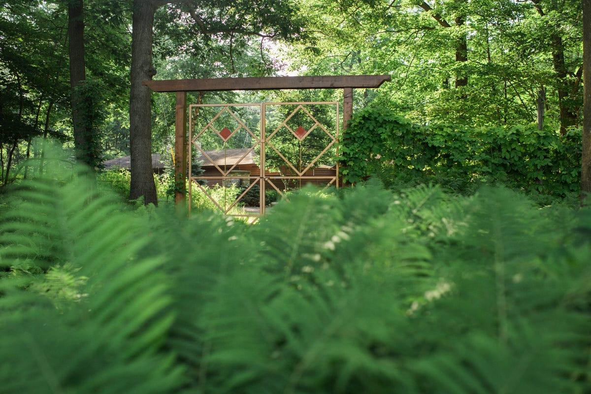 Organic-garden-Canoe-Bay-Chetek-Wisconsin-fine-art-photography-by-Studio-L-photographer-Laura-Schneider-_6792