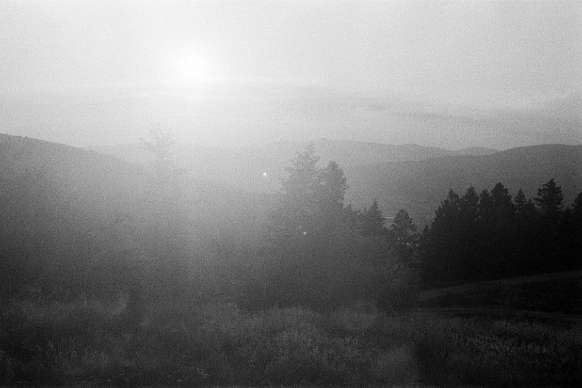 Ritz-Carlton-Bachelor-Gulch-Avon-Colorado-fine-art-film-photography-by-Studio-L-photographer-Laura-Schneider-_001